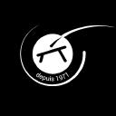 France Trampoline logo icon