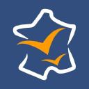 France Voyage.Com logo icon