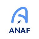 Francealternance logo icon