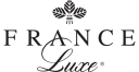 France Luxe logo icon