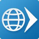 Franchise Direct logo icon