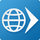 Franchise Directe logo icon