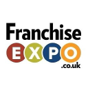 Franchise Expo logo icon