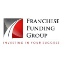 Franchise Funding Group on Elioplus