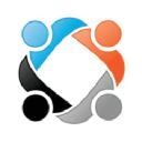 franchiseopportunities.com logo icon