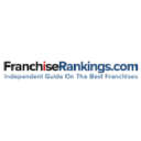 Franchiserankings logo icon