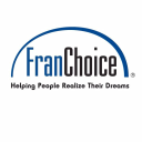 FranChoice - Send cold emails to FranChoice