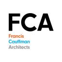 Francis Cauffman logo icon