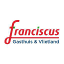 Franciscus Gasthuis & Vlietland logo icon