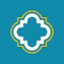 Francis Parker School logo icon