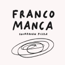 Read Franco Manca Reviews