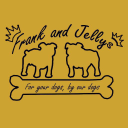 Read FrankandJellys Reviews