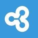 Frank Crum logo icon