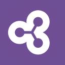 Frank Crum Staffing logo icon
