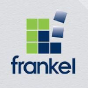 Frankel Staffing logo icon