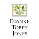 Franke Tobey Jones