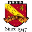 Frank R. Ferris Co. , Inc. logo