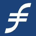 Frankfurt School logo icon