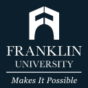 Franklin University - Send cold emails to Franklin University