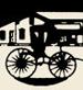 franklin.mi.us logo icon