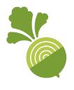 Franklin Farms Inc Company Logo
