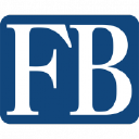 Franklin Financial Services Corporation logo