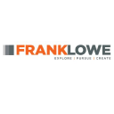 Frank Lowe logo