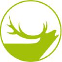 Frankonia logo icon