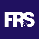 Frank Rewold And Son Inc-logo