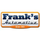Frank's Automotive