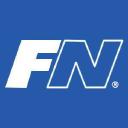 Fran Net logo icon