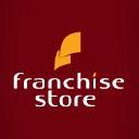 Franquias logo icon