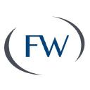 Frantz Ward Llp logo icon