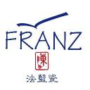Franz Collection Inc logo