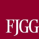 Frascona logo icon