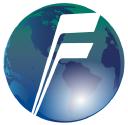 Fraser Advanced Information Systems on Elioplus