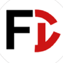 Fraud Doctor on Elioplus