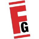 Fraud Guides logo icon