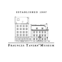 Fraunces Tavern® Museum logo icon