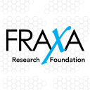 FRAXA Research Foundation - Send cold emails to FRAXA Research Foundation
