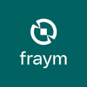 Fraym logo icon