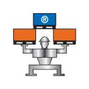 Frazier Industrial Company Logo