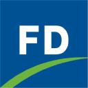 Frazier & Deeter, LLC - Send cold emails to Frazier & Deeter, LLC