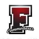 Frazier School District Company Logo