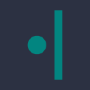 Federal Reserve Bank logo