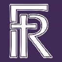 Front Range Christian School logo icon
