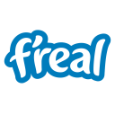 F'real - Send cold emails to F'real