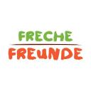 Freche Freunde logo icon