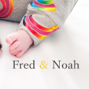 Read Fred&Noah Reviews