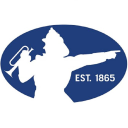 Fred C. Church Insurance logo icon